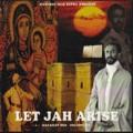 Nazanat : Vol.33 Let Jah Arise | CD  |  Various