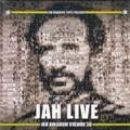 Jah Kingdom : Jah Live (vol.50)   CD     Various