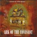 Nazanat : Vol.34 Ark Of The Covenant | CD  |  Various