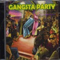 Gangstaz Dog : Gangsta Party | CD  |  Various