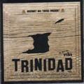 Nazanat : Trinidad Vibs Vol.1 | CD  |  Various