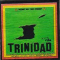 Nazanat : Trinidad Vibs Vol.2 | CD  |  Various