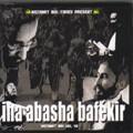 Nazanat : Vol.43 Ina Abasha Bafékir | CD  |  Various