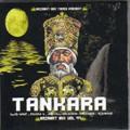 Nazanat : Vol.44 Tankara | CD  |  Various