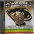 Various Artists : Gorgon Connection | CD  |  Various