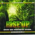 Jah Kingdom : Rise Up Vol.52   CD     Various