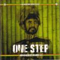 Jah Kingdom : One Step Vol.53   CD     Various