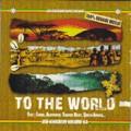 Jah Kingdom : To The World (vol.54)   CD     Various