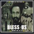Nazanat : Vol.49 Bless Us | CD  |  Various