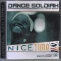Dance Soldiah : Nice Time Vol.2 | CD  |  Various