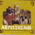 Nazanat : Vol.51 Abyssinians | CD  |  Various