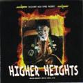 Nazanat : Vol.54 Higher Heights | CD  |  Various