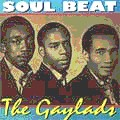 The Gaylads : Soul Beat | CD  |  Oldies / Classics