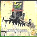 Carlton And The Shoes : Love Me Forever   CD     Oldies / Classics