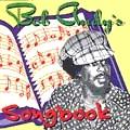 Bob Andy : Songbook | CD  |  Oldies / Classics