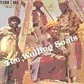 Wailing Souls : The Wailing Souls   CD     Oldies / Classics