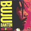 Buju Banton : Inna Heights | CD  |  Dancehall / Nu-roots