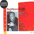 Various : Flag Flown High : The Best Of Bobby Digital's Roots Production | CD  |  Dancehall / Nu-roots