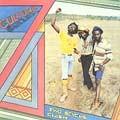 Culture : Two Sevens Clash | CD  |  Oldies / Classics