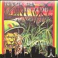 The Upsetters : Blackboard Jungle Dub | CD  |  Oldies / Classics