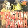 Triston Palma : Touch Me Take Me | CD  |  Oldies / Classics
