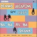 Dennis Alcapone Feat. Lizzy : Ba-ba-ri-ba Skank