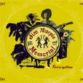 Jim Murple Memorial : Five'n'yellow   CD     Ska / Rocksteady / Revive