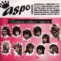 Aspo : Romance Without Finance | CD  |  Ska / Rocksteady / Revive