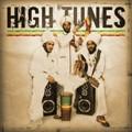 Yaniss Odua & Straika D & Matinda : High Tunes   CD     FR