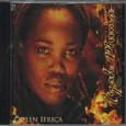 Queen Ifrica : Fyah Muma | CD  |  Dancehall / Nu-roots