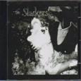The Slackers : Self Medication   CD     Oldies / Classics