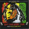 Suga Moss : Ras Tape Rebel Tape   CD     FR