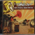 Various : Wake Up Sound | CD  |  Dancehall / Nu-roots