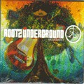 Rootz Underground : Movement   CD     Dancehall / Nu-roots