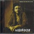 Alborosie : European Tour 2008   CD     Dancehall / Nu-roots