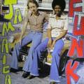 Various Artists : Jamaica Funk   CD     Oldies / Classics