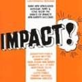 Various Artists : Impact   CD     Oldies / Classics
