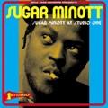 Sugar Minott : At Studio One   CD     Oldies / Classics