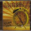 Upten : Time Out | CD  |  Ska / Rocksteady / Revive