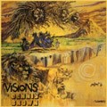 Dennis Brown : Visions | CD  |  Oldies / Classics