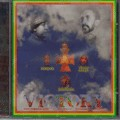 Victory : Victory | CD  |  FR