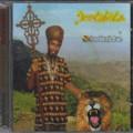 Jahlibela : Divinité | CD  |  FR