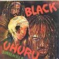 Black Uhuru : Sinsemilia   LP / 33T     Oldies / Classics