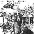Black Uhuru : Showcase   LP / 33T     Oldies / Classics