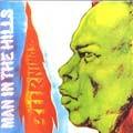 Burning Spear : Man In The Hills   LP / 33T     Oldies / Classics