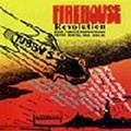 Various : Firehouse's Revolution   LP / 33T     Dancehall / Nu-roots
