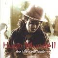 Hugh Mundell : Blessed Youth
