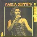 Marcia Griffiths : At Studio One   LP / 33T     Oldies / Classics