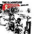 The Gladiators : Studio 1 Singles