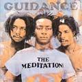 Meditations : Guidance | LP / 33T  |  Oldies / Classics